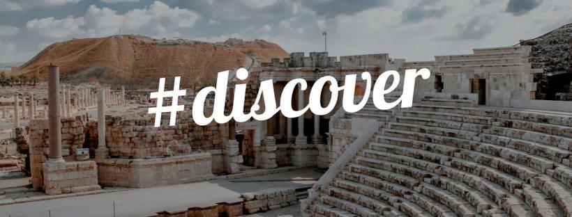 archéologie, histoire, activités
